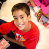 vbs 5th day (34)
