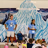 vbs 5th day (54)