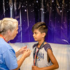 vbs 5th day (39)