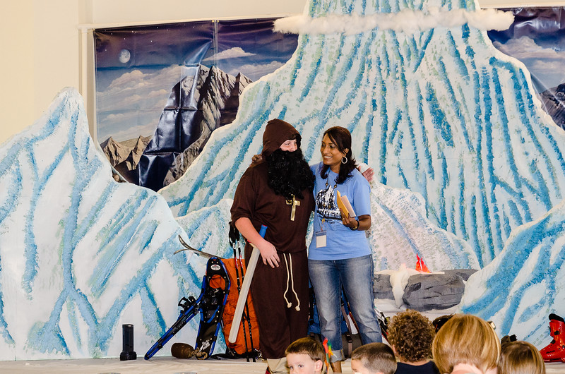 vbs 5th day (55)