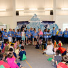 vbs 5th day (52)