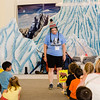 vbs 5th day (44)