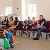 vbs 5th day (47)