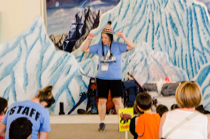 vbs 5th day (42)