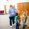 vbs 1st day (66 of 164)