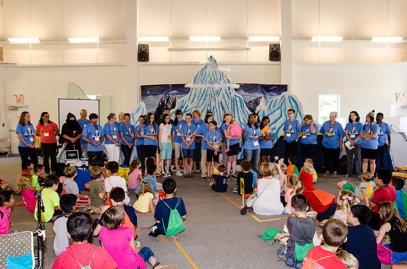 vbs 5th day (51)
