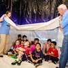 vbs 5th day (35)