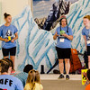 vbs 5th day (46)