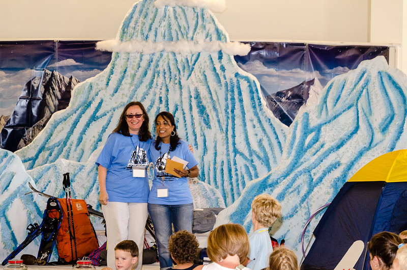 vbs 5th day (50)