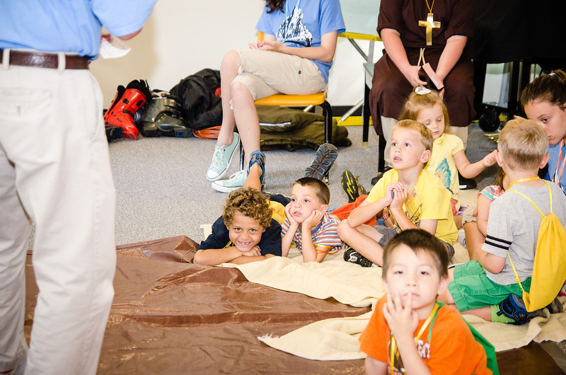 vbs 5th day (27)