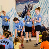 vbs 5th day (45)