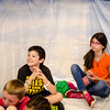vbs 5th day (33)
