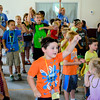 vbs 4th day (97 of 129)