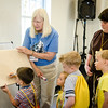 vbs 5th day (16)
