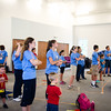 vbs 1st day (4 of 164)