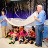 vbs 5th day (36)