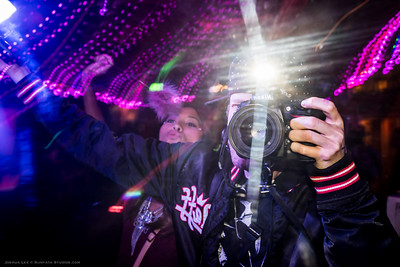 To purchase prints and downloads visit > http://www.sunyatastudios.net/Photography/Events/New-Years-Eve-2016-The