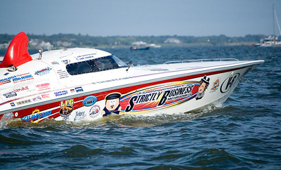 Off Shore Racing Patchogue