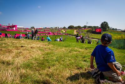 Hadleigh Farm