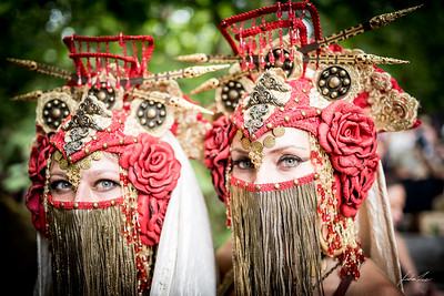 ©Sunyata Studios / Joshua Lee Photography  (For downloads or prints please visit)>  http://www.sunyatastudios.net/Photography/Events/Oregon-Country-Fair-2015/