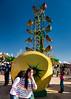 Chandler, AZ-Ostrich Festival 2013-03-10-104