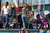 Chandler, AZ-Ostrich Festival 2013-03-10-123