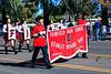 Fiesta Bowl Parade 2007-Phoenix, AZ-134