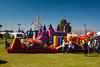 Chandler, AZ-Ostrich Festival 2013-03-10-120