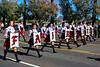 Fiesta Bowl Parade 2007-Phoenix, AZ-135