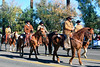 Fiesta Bowl Parade 2007-Phoenix, AZ-131