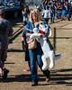 Chandler, AZ-Ostrich Festival 2013-03-10-105