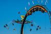 Chandler, AZ-Ostrich Festival 2013-03-10-111