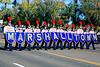 Fiesta Bowl Parade 2007-Phoenix, AZ-126