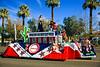 Fiesta Bowl Parade 2007-Phoenix, AZ-138