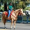 Fiesta Bowl Parade 2007-Phoenix, AZ-114