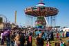 Chandler, AZ-Ostrich Festival 2013-03-10-116