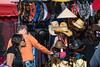 Chandler, AZ-Ostrich Festival 2013-03-10-125