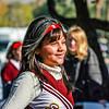 Fiesta Bowl Parade 2007-Phoenix, AZ-129