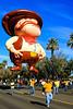 Fiesta Bowl Parade 2007-Phoenix, AZ-140