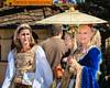 AZ-Apache Junction-Renaissance Festival-2009-03-28-230