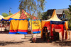 AZ-Apache Junction-Renaissance Festival-2009-03-28-149