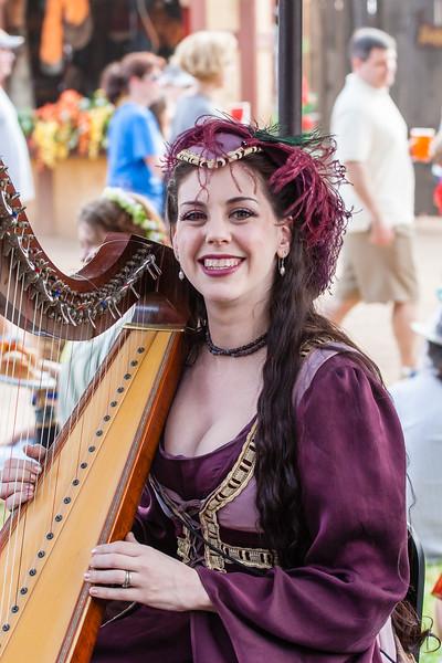 Renaissance Festival 2014-173