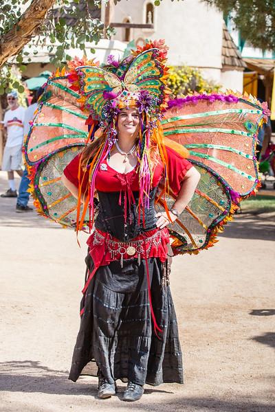 Renaissance Festival 2014-123