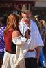 AZ-Apache Junction-Renaissance Festival-2011-03-26-103<br /> <br /> Last minute checks on the cell.