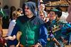 AZ-Apache Junction-Renaissance Festival-2009-03-28-223