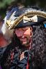 AZ-Apache Junction-Renaissance Festival-2011-03-26-200