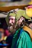 Renaissance Festival 2013-212