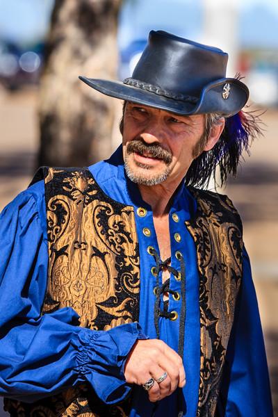 AZ-Apache Junction-Renaissance Festival-2011-03-26-106