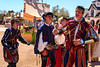 AZ-Apache Junction-Renaissance Festival-2011-03-26-212
