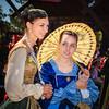 AZ-Apache Junction-Renaissance Festival-2009-03-28-233